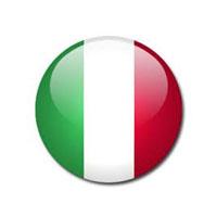 icona italia