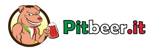 logo-Pitbeer
